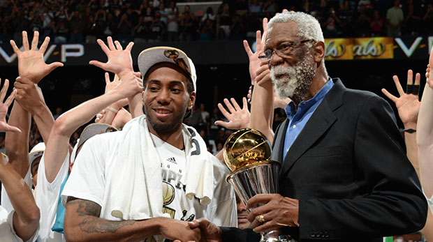Youngest To Win Nba Finals Mvp   Basketball Scores