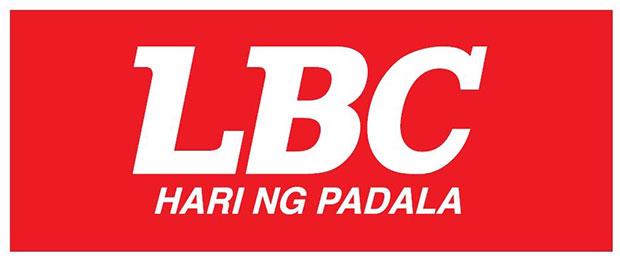 List of LBC Branches – Zamboanga City | PinoyBoxBreak