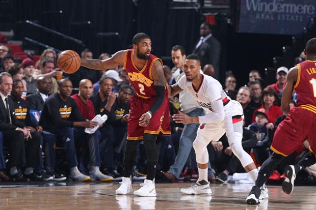 NBA Highlights: Cleveland Cavaliers vs Houston Rockets ...