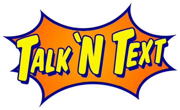 list of talk �n text tnt promos 2018 � unli call and