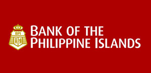 List of Bank of the Philippine Islands (BPI) Branches – Makati City