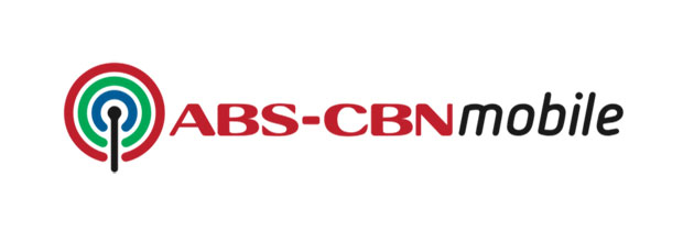 List of ABS-CBNmobile Promos 2018 – iWant TV, Internet, Call and