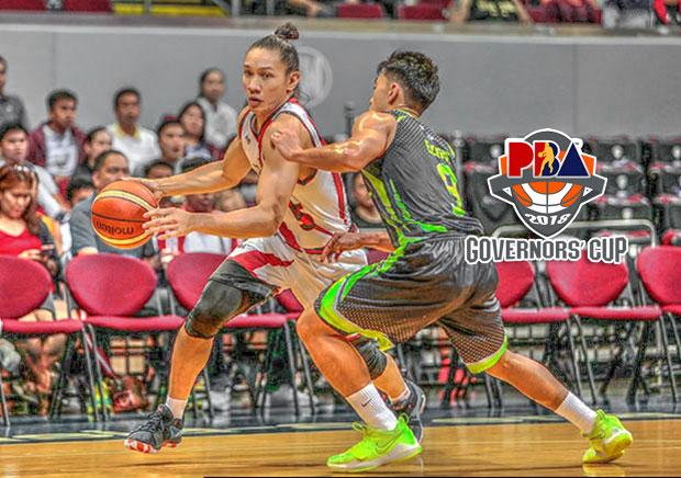 San Miguel (SMB) vs NorthPort | October 24, 2018 | PBA Livestream - 2018 PBA Governors' Cup