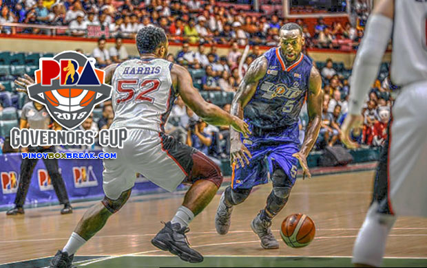 Meralco vs Alaska | November 17, 2018 | PBA Livestream - 2018 PBA Governors' Cup Semi-Finals Game 4