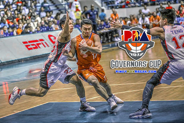 Pinoy News Tags Meralco Bolts Archive | PinoyBoxBreak | page 6