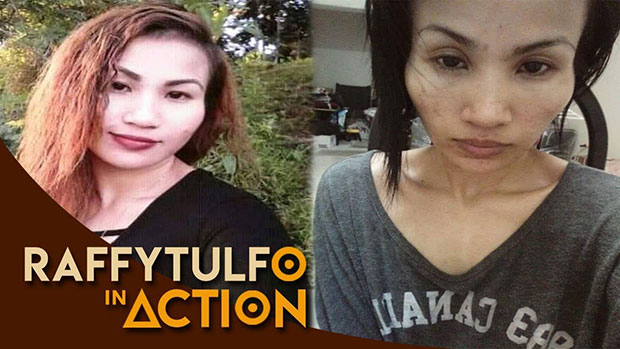 Pinoy News Tags Raffy Tulfo in Action Archive   PinoyBoxBreak   page 23