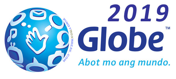 List Of Globe Promos 2019 – Call And Text
