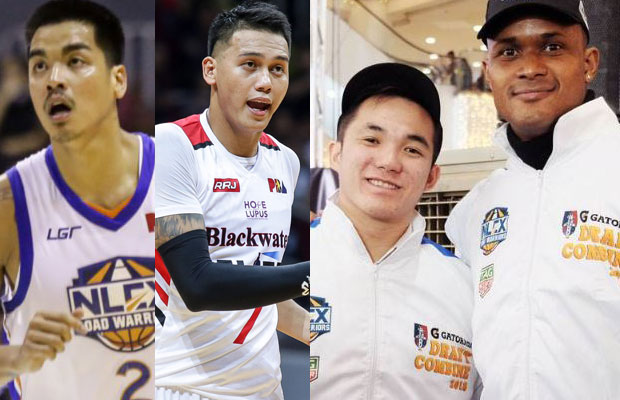 PBA Trade Alert: Michael Miranda And Papot Paredes Added To The Erram-Desiderio-Tratter Deal