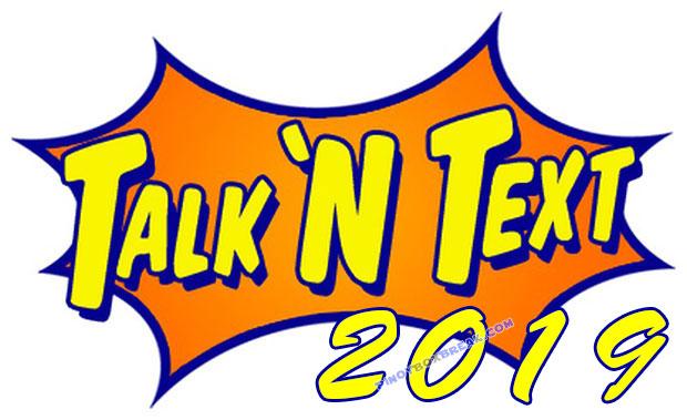 List Of Talk 'N Text (TNT) Promos 2019 – Unli Call And Unli Text