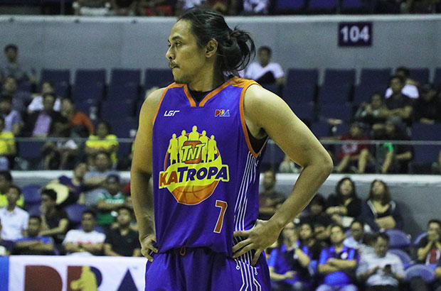 Terrence Romeo Gone AWOl, Not Practicing And Not Attending Christmas Party
