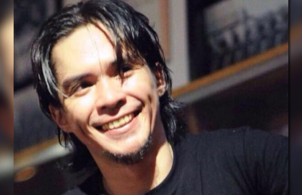Several Showbiz Personalities Expressed Grief Over Razorback Drummer Brian Velasco's Sudden Death