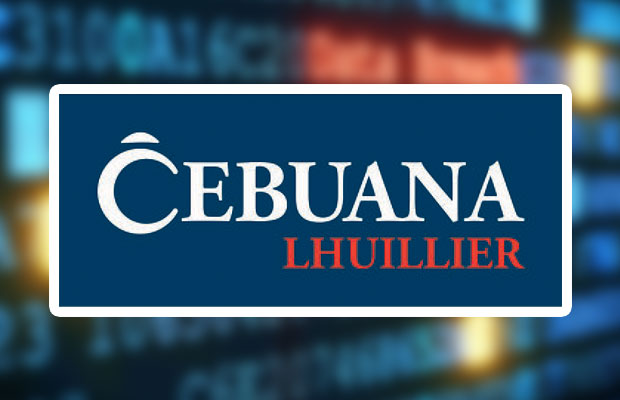 An Estimated 900,000 Cebuana Lhuillier's Clients Affected By Data Breach