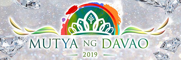 List Of Mutya Ng Davao Candidates 2019