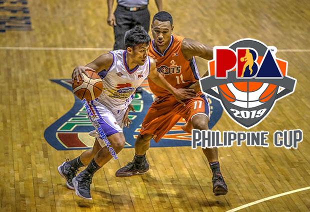 Magnolia vs Meralco | March 2, 2019 | PBA Livestream - 2019 PBA Philippine Cup