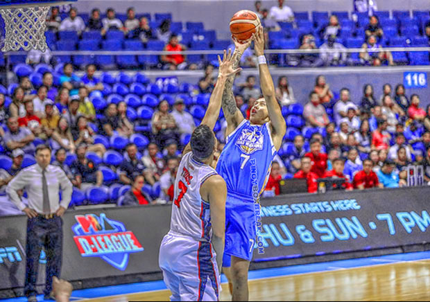 Alaska vs NLEX - Knockout Game | April 5, 2019 | PBA Livestream - 2019 PBA Philippine Cup