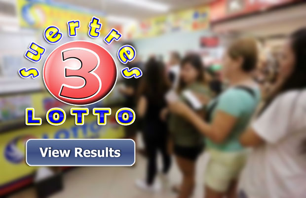 Pcso Lotto Results Archive Pinoyboxbreak