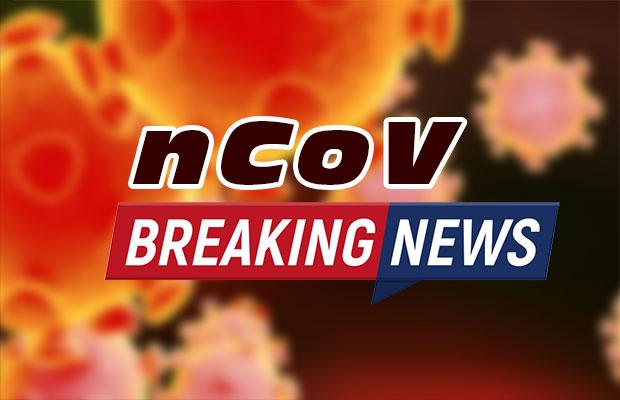 Coronavirus Update: DoH Confirmed Third nCoV Case In Philippines
