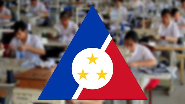List of Establishments In Central Luzon With Approved Applications Under DOLE's COVID-19 Adjustment Measures Program (CAMP)