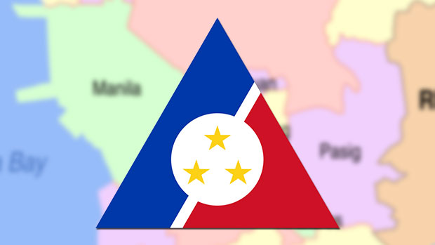 List Of Establishments In NCR With Approved Applications Under DOLE's CAMP Program Is Now Accessible Online